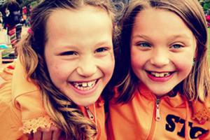 kids-foto